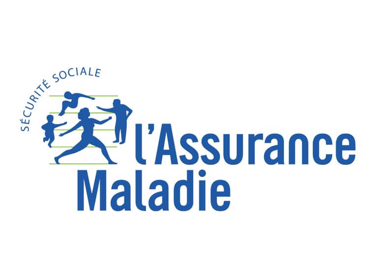 agence création site internet assurance maladie