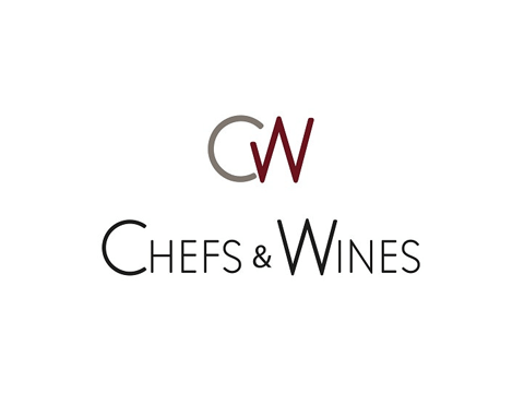 chefs and wines
