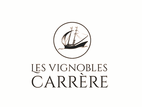 vignoble carrere